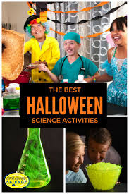 spirit halloween puyallup wa 143 best chemistry activities images on pinterest chemistry