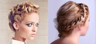 prom hair accessories new prom hair accessories hype my hair