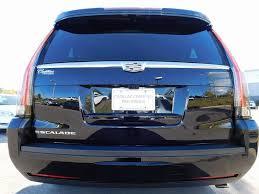 cadillac minivan 2017 2017 cadillac escalade esv platinum edition monroe nc serving