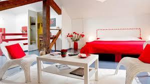 chambre hotes toulouse chambres d hôtes le mûrier chambres d hôtes toulouse