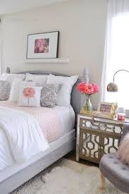 Gray And Pink Bedroom by Stunning Gray White U0026 Pink Color Palette Suman U0027s Board