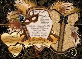 best bachelorette party invitations masquerade bachelorette party invitation bachelorette party