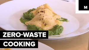 cuisine easy orens it s so easy to save and eat healthy with zero waste cooking