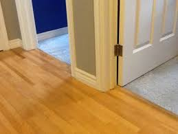 oak flooring in hallways considering laminate in bedrooms