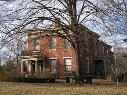 house missouri the world u0027s best photos of 1856 and missouri flickr hive mind