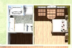 master suite plans simple master suite floor plans bedroom home planning ideas decor