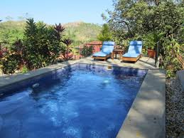 playa conchal home for sale costa rica real estate
