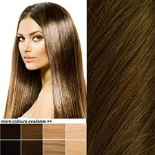 hair extensions uk the posh hair hair extensions boutique clip in real