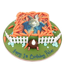birthday cakes for birthday cakes for children of all ages