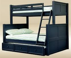 Black Twin Bed Dillon Black Twin Over Full Bunk Bed Twin Over Full Bunk Bed