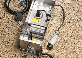 malibu transformer manual low voltage landscape lighting low