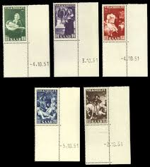 paradise valley stamp company sale f419 page 14