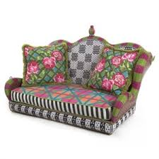 swing cushions