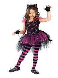 catarina child costume girls cat halloween costumes