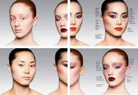 professional makeup books françois nars makeup your mind express yourself book review