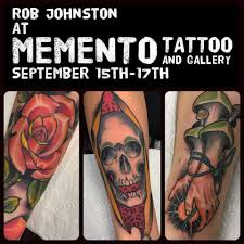 memento tattoo u0026 gallery 500 photos 108 reviews tattoo