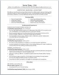 Lab Manager Resume Safety Resume Sample Well Suited Safety Manager Resume Health And