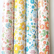 japanese wrapping whimsical floral japanese wrapping paper a stationery and craft