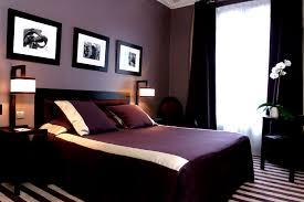 chambre violet aubergine beautiful chambre et aubergine images design trends 2017
