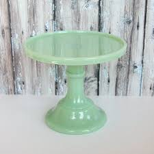 16 Inch Pedestal Cake Stand 17 Best Cake Stands Images On Pinterest Wedding Cake Stands