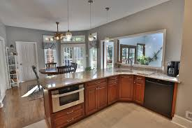 custom kitchen remodeling contractors bucks county pa