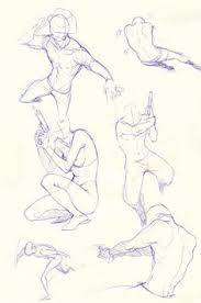 hands model pinterest drawings anatomy and art reference