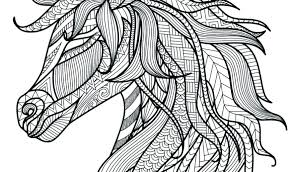 coloring pages of unicorns and fairies unicorn coloring pages for adults free unicorn coloring pages also
