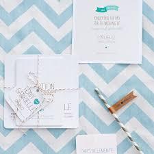 Rolling Wedding Invitation Cards Wedding Invitations Beach Reception Invitations Invitations