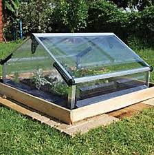 Pvc Raised Garden Bed - nison xl pvc cold frame greenhouse replacement fleece cover only