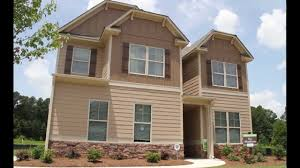 wilson parker homes floor plans wilson parker homes clearwater place madison plan youtube