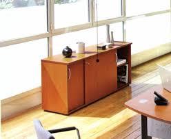 meuble bas bureau meuble de rangement bureau ikea fabulous meuble de rangement