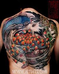 koi tattoo com 227 best koi tattoos images on pinterest fish tattoos japan
