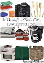 places to register for wedding where do i register for my wedding tbrb info