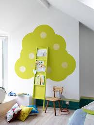 couleur chambre d enfant peinture couleur pour chambre d enfant couleurs joyeuses dans