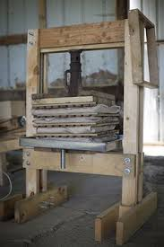 Soul Flower Farm - soul flower farm diy cider press food for thought pinterest