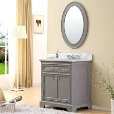 15 inch bathroom vanity u2013 artasgift com