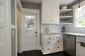 corner kitchen cabinets kitchen upper corner kitchen cabinet open shelving organization