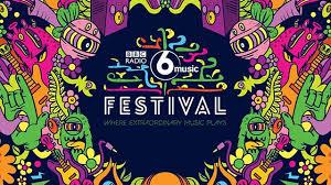 6 festival 2017