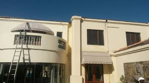 Residential Canvas Awnings Canvas Awnings Canvas Fall Arm Awnings Johannesburg Mr Awning