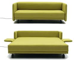 Sleeper Sofa Queen by Loveseat Malibu Queen Loveseat Convertible Futon Sofa Bed