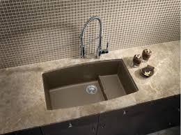 Non Scratch Kitchen Sinks by 39 Best Blanco Granite Siligranit Composite Kitchen Sinks Images