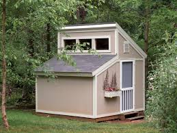 Garden Shed Plan Garden Shed Plans House Plans And More