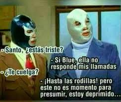 Mexican Meme Jokes - pin by menita bella on fotingas pinterest