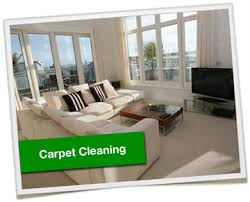 Martin Carpet Cleaning Carpet Cleaning Stuart Fl Jupiter Hobe Sound Clean