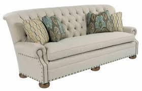 Nailhead Sleeper Sofa Sofa Leather Microsuede Sofa And Loveseat Microfiber