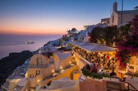 best for honeymoon best places to go for a honeymoon in every month money