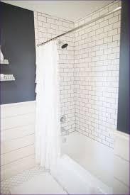 white subway tile bathroom ideas bathroom awesome for small bathrooms shower floor tile bathroom