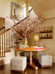 foyer decor the best tips for narrow foyer decorating ideas home decor help