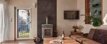Holz Schrank Wohnzimmer Einrichtung Haus Möbel Home Design Ideen