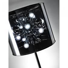 adesso starburst table lamp 32808 astonbkk com